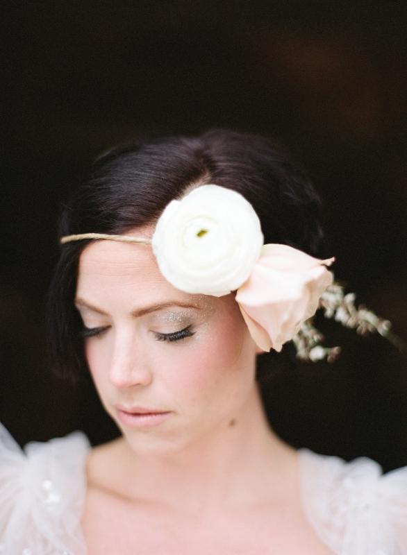 WhiteLoftStudio_bride_00017