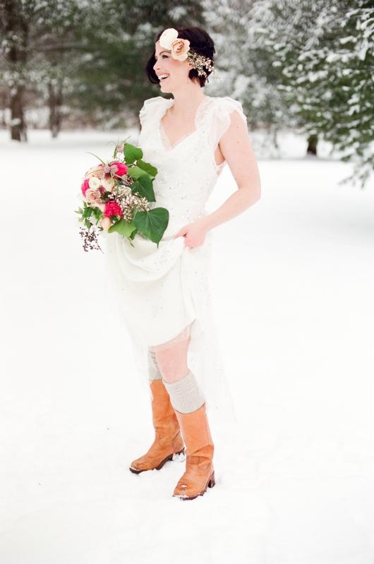 WhiteLoftStudio_bride_00019
