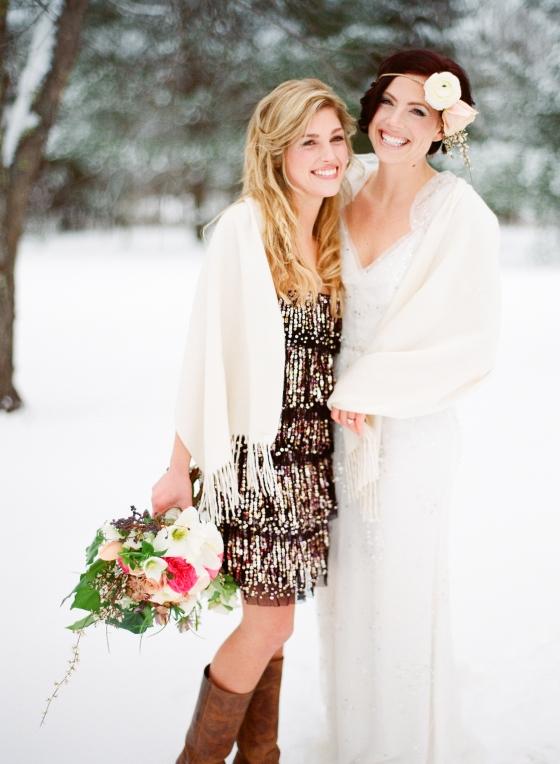 WhiteLoftStudio_bridesmaids_00004