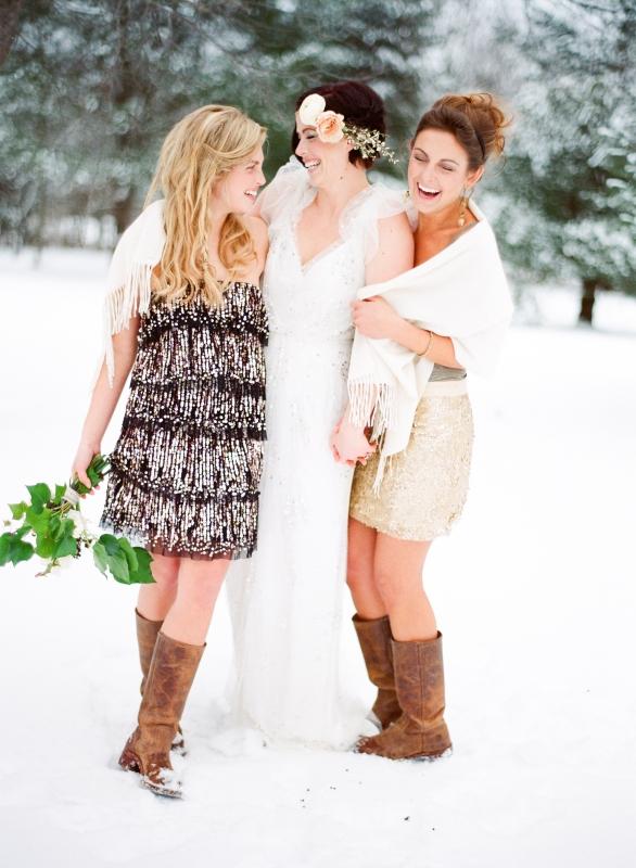 WhiteLoftStudio_bridesmaids_00007