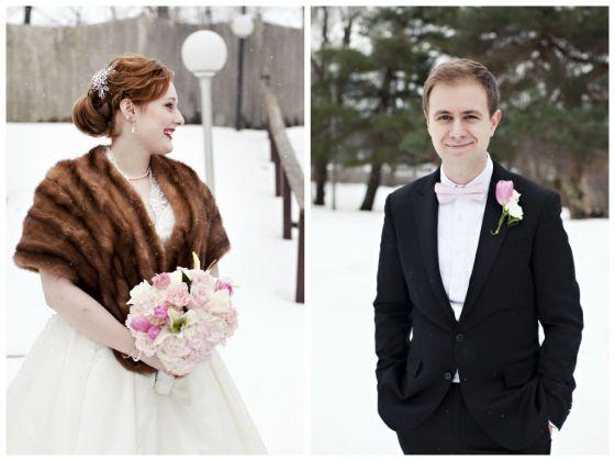 A Family Affair of Maine