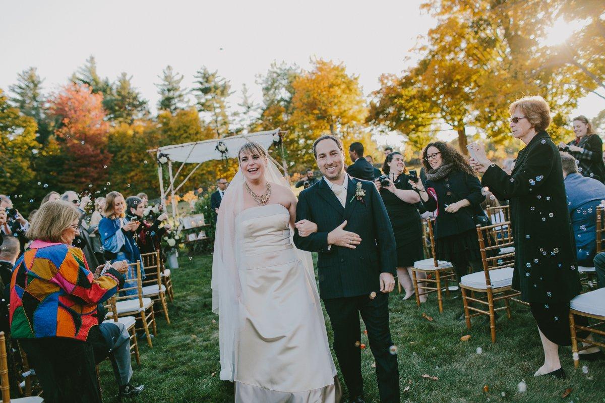 Eastman Hill Wedding Ceremony.jpg