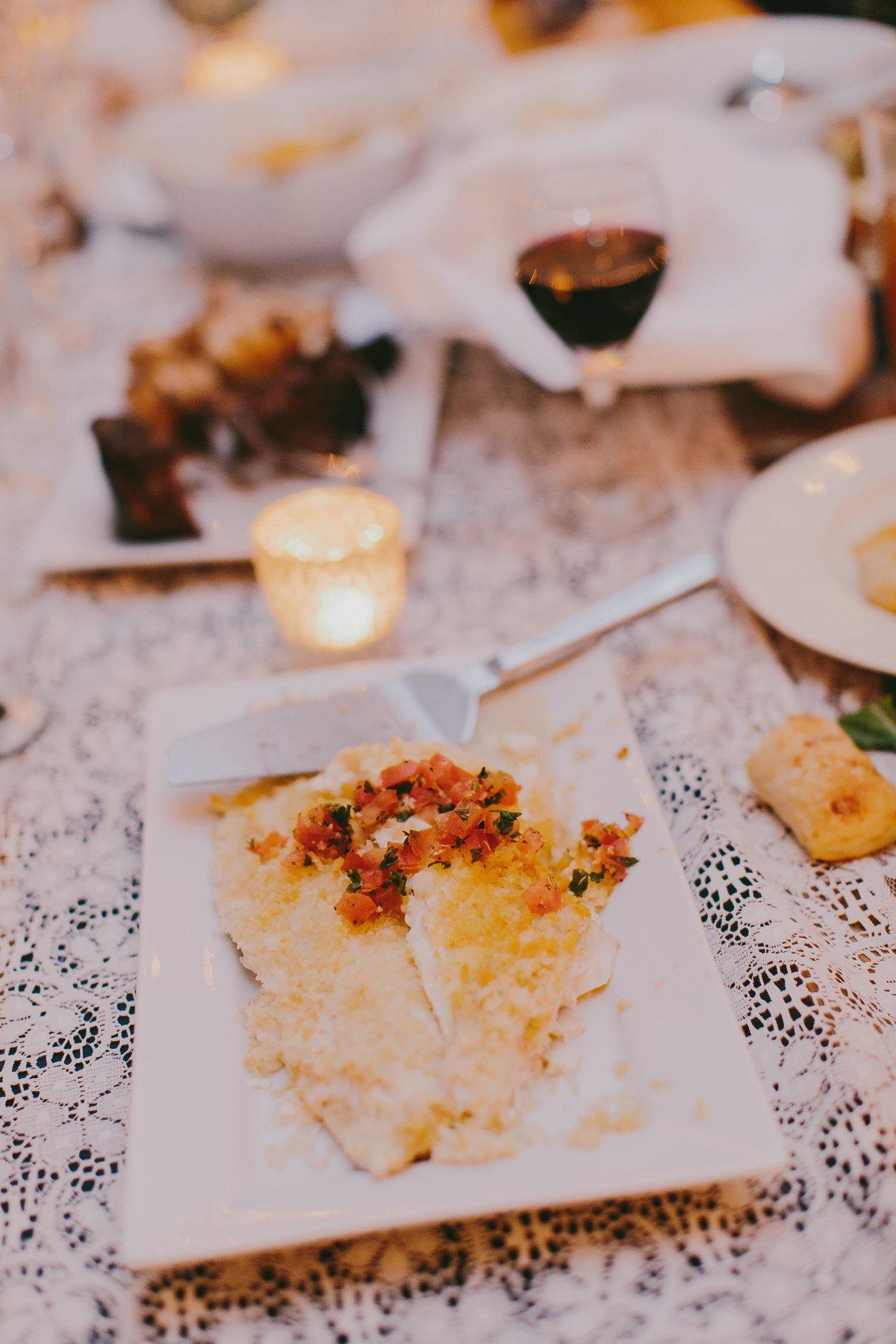 Eastman Hill Wedding Dinner .jpg