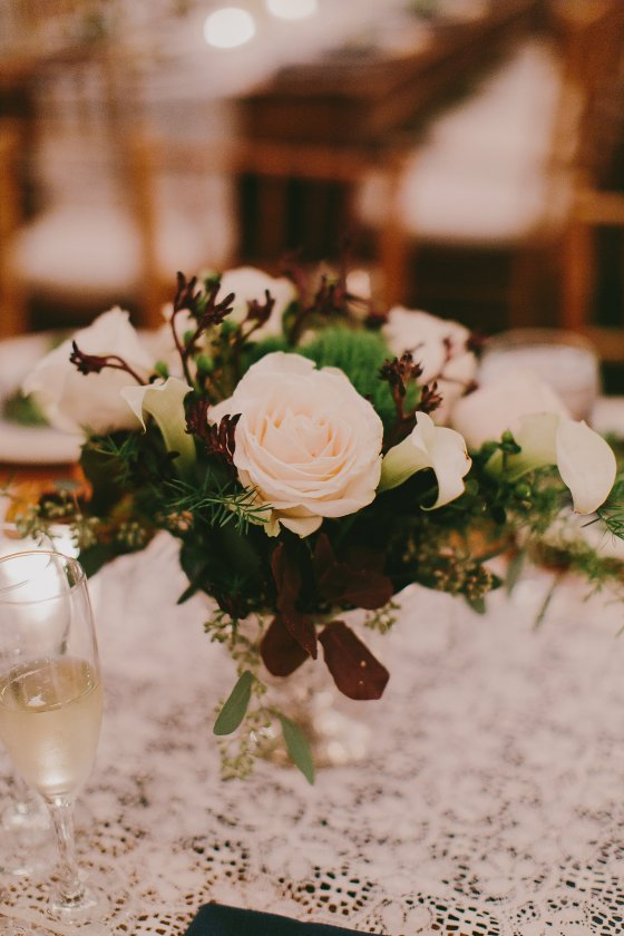 Eastman Hill Wedding Reception Floral.jpg