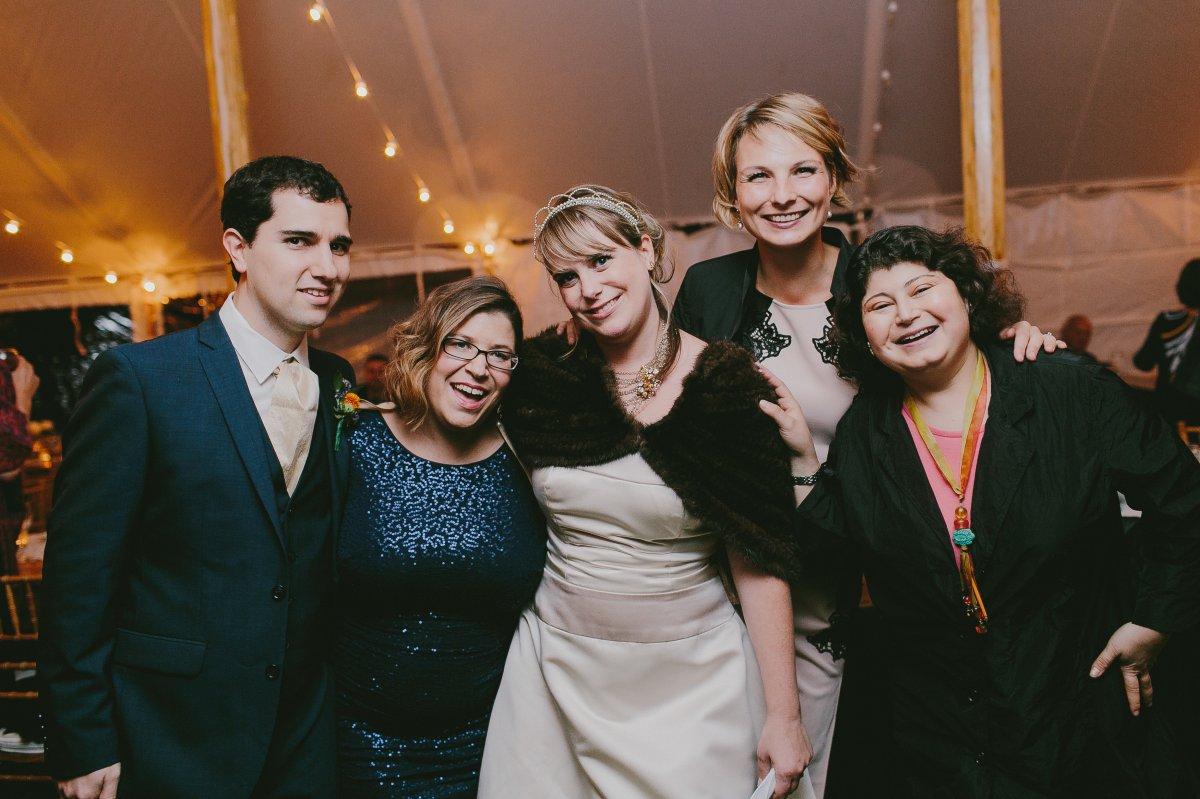 Eastman Hill Wedding Reception.jpg