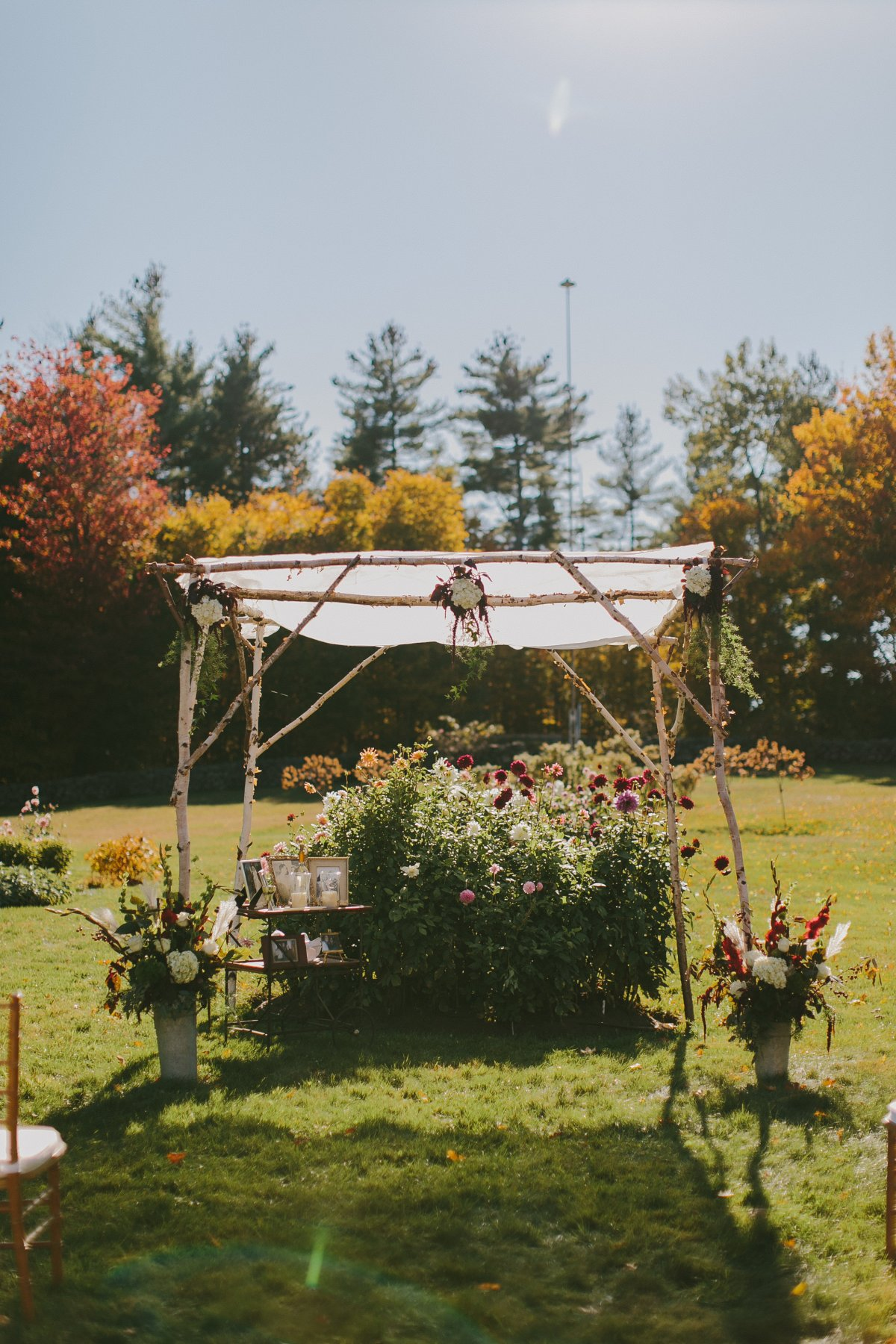 Eastman Hill Wedding Venue .jpg