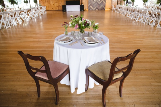 camp-mataponi-reception-sweetheart-table