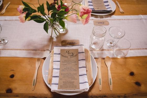 camp-mataponi-reception-table-setting
