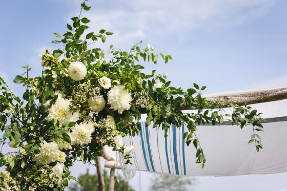 Camp Mataponi Wedding Arbor Florals-0274.jpg
