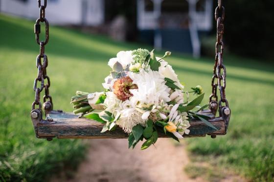 Camp Mataponi Wedding Bridal Bouquet-0594.jpg