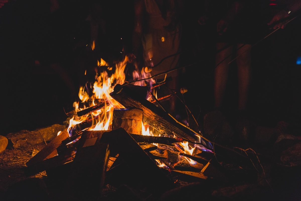 Camp Mataponi Wedding Campfire.jpg