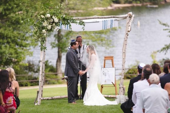 Camp Mataponi Wedding Ceremony 1.jpg