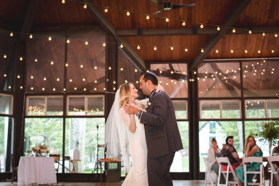 camp-mataponi-wedding-first-dance1