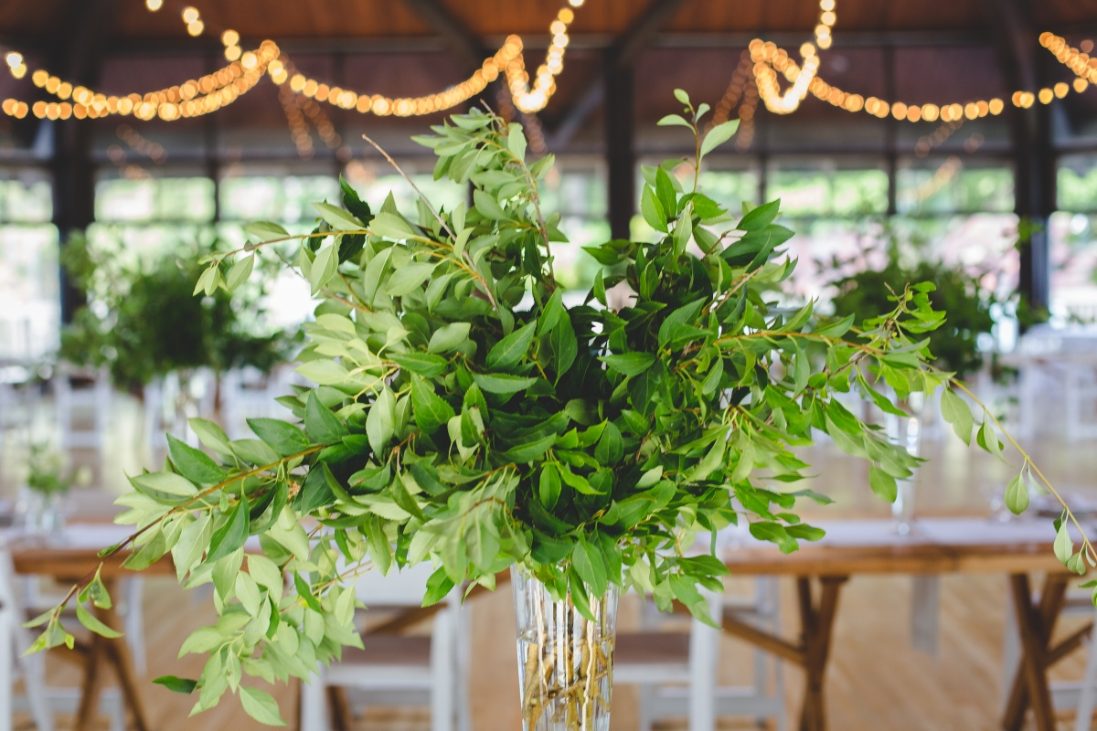 camp-mataponi-wedding-greens