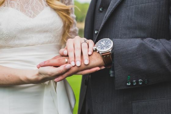 Camp Mataponi Wedding Rings.jpg