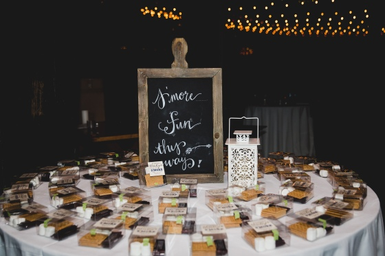 camp-mataponi-wedding-smores-favors