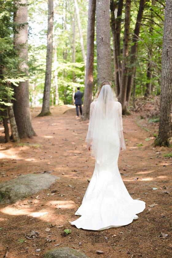 Camp Mataponi Wedding1.jpg