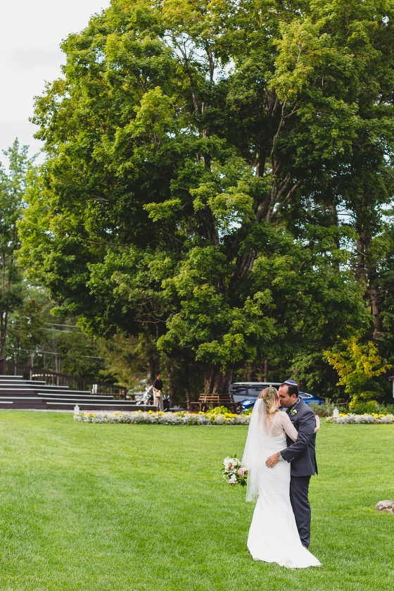 Camp Mataponi Wedding8.jpg