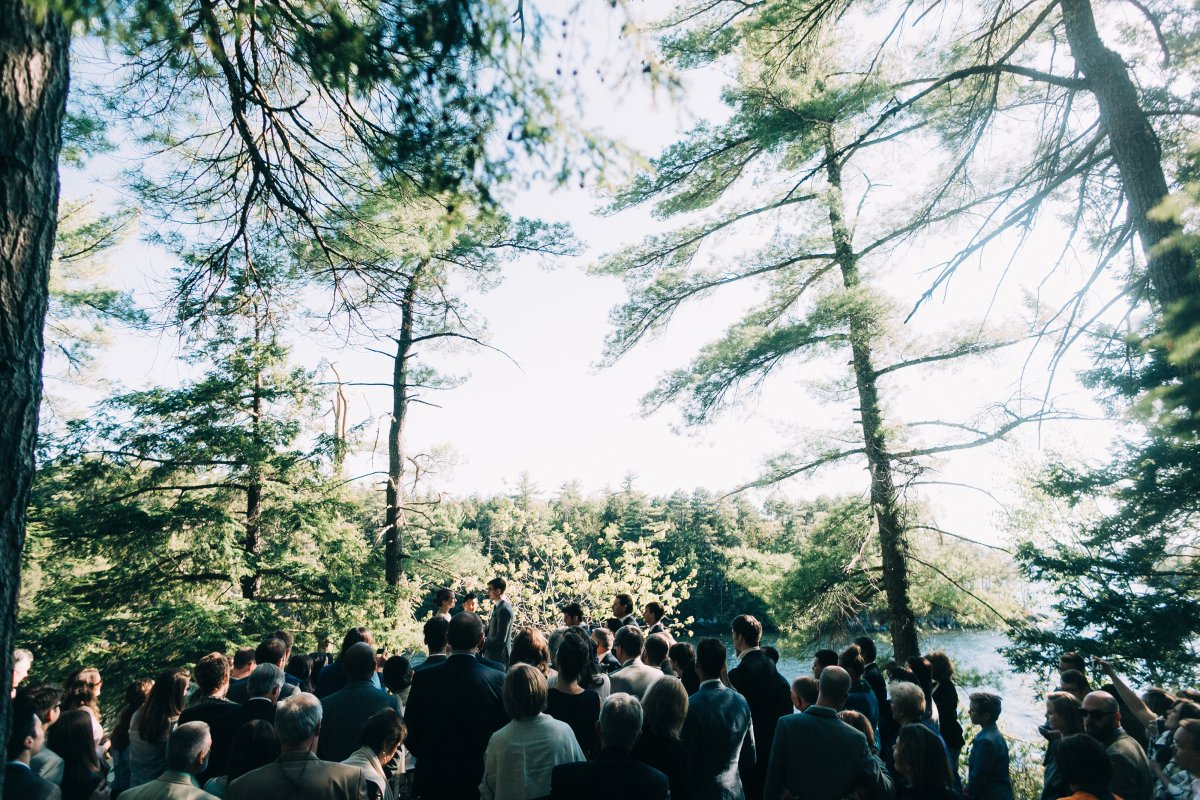Camp Wahelo Outdoor Ceremony.jpg