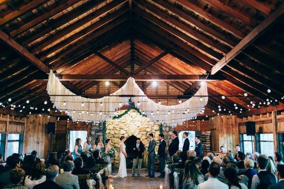 camp-wahelo-wedding-ceremony