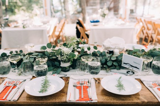 camp-wahelo-wedding-tablescape-details