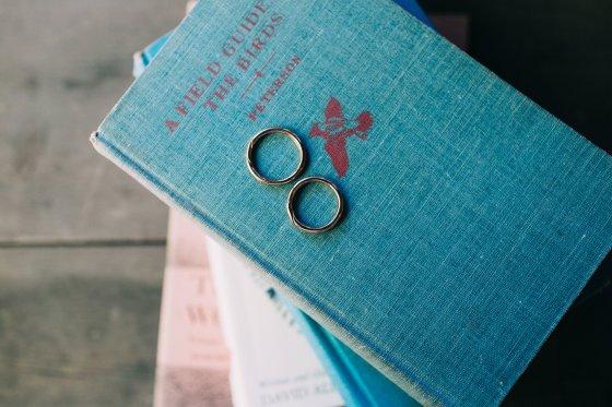 camp-wohelo-wedding-rings