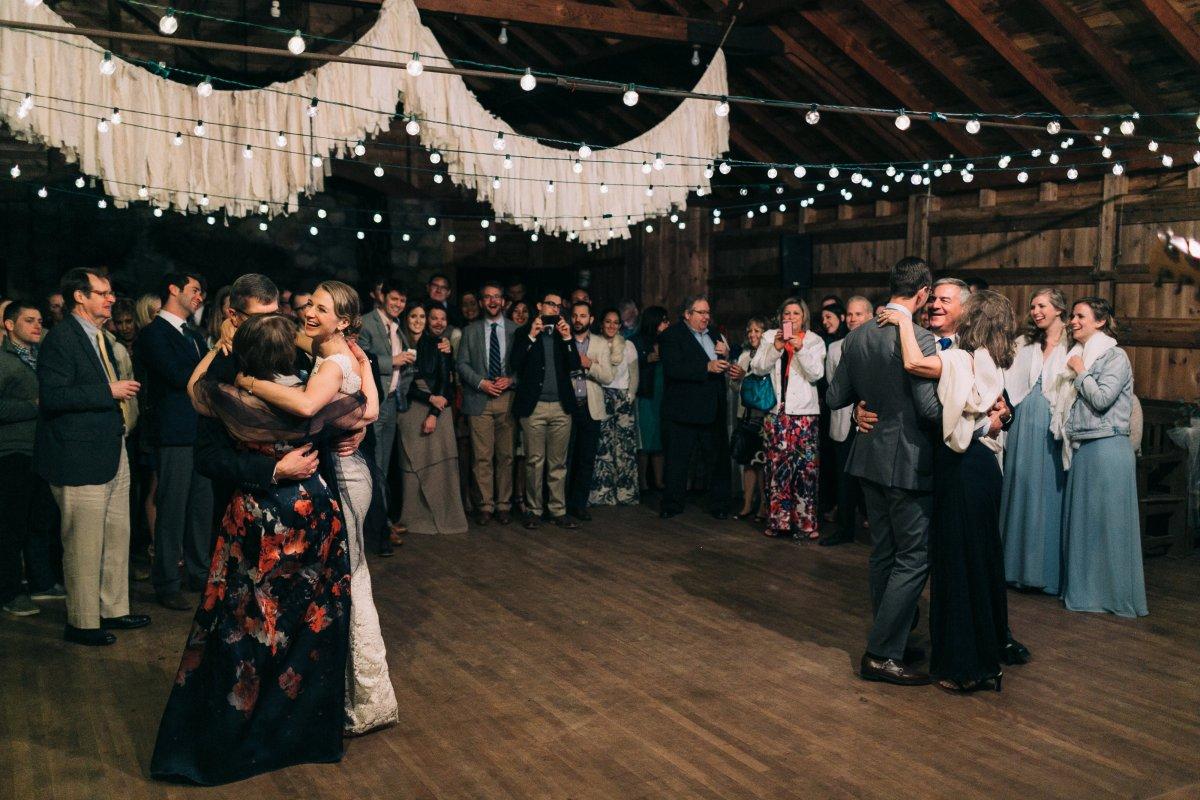 camp-wohelo-wedding23