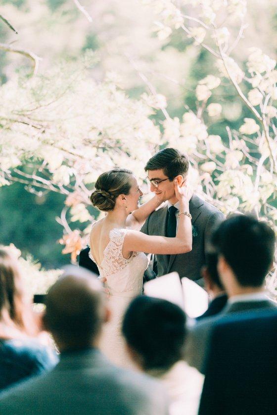 camp-wohelo-wedding40