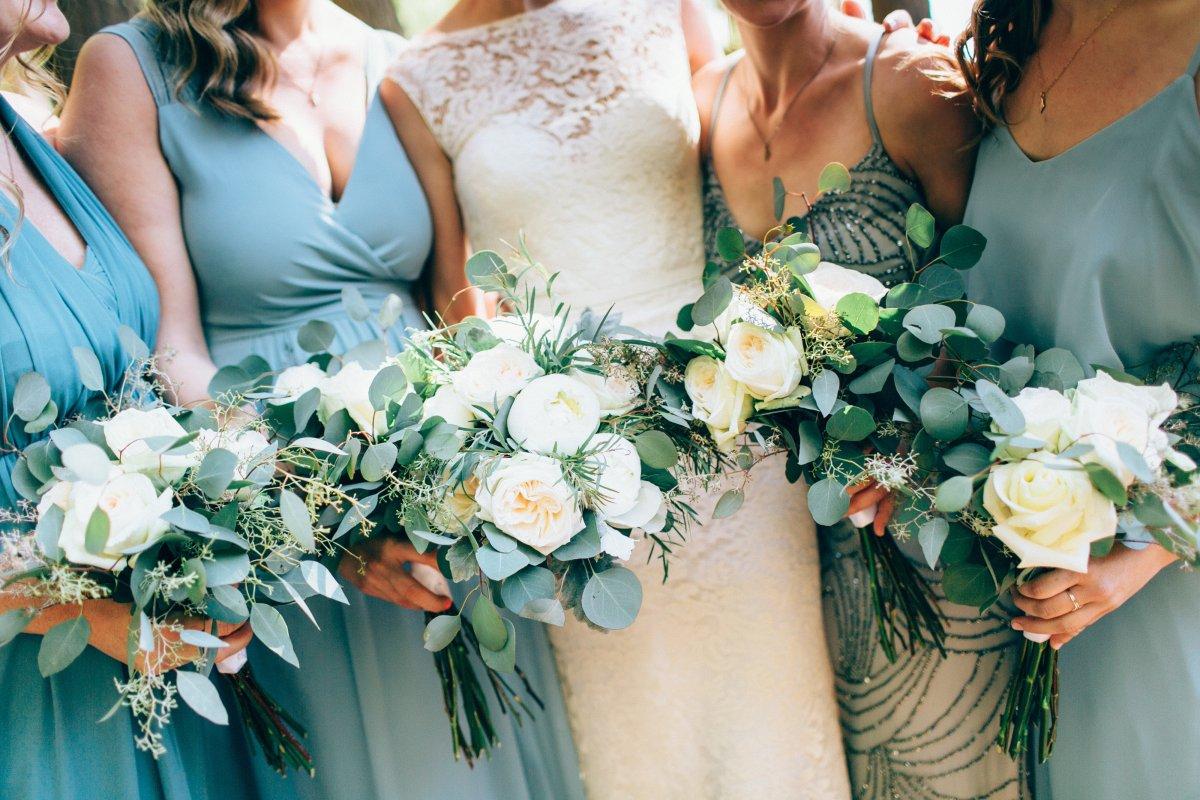 camp-wohelo-wedding42
