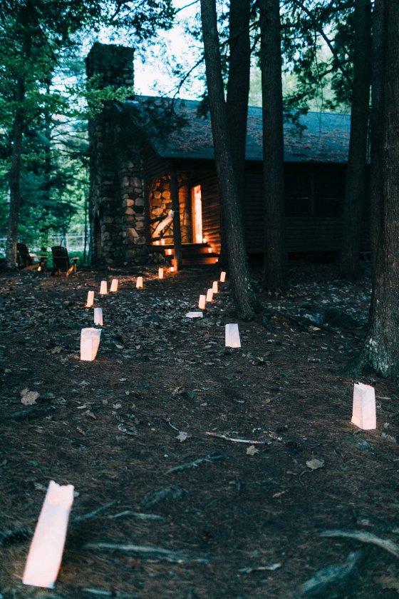 camp-wohelo-wedding45