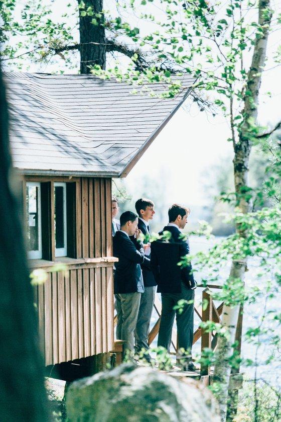 camp-wohelo-wedding51