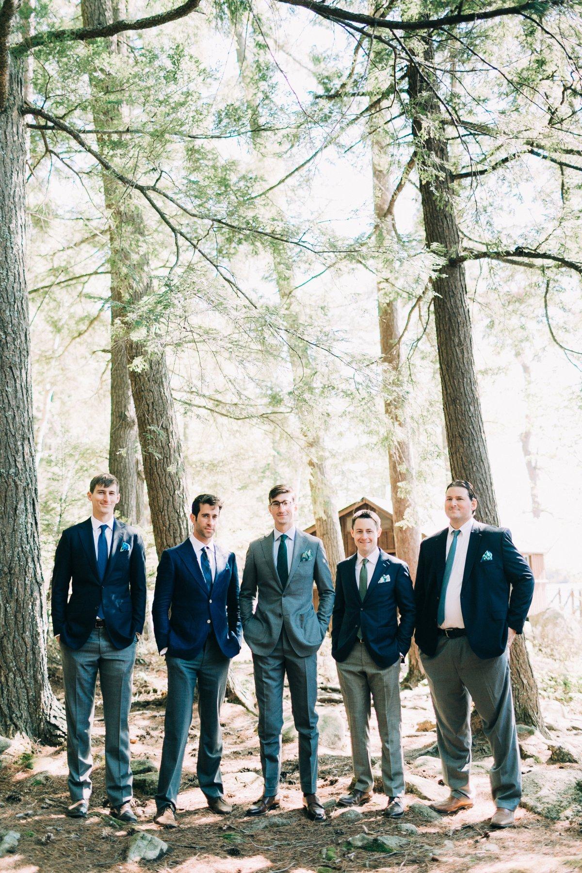 camp-wohelo-wedding54