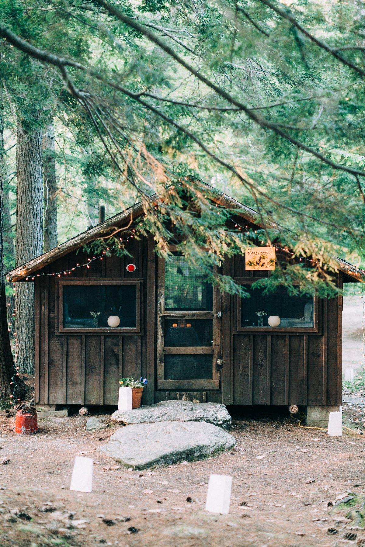 camp-wohelo-wedding9