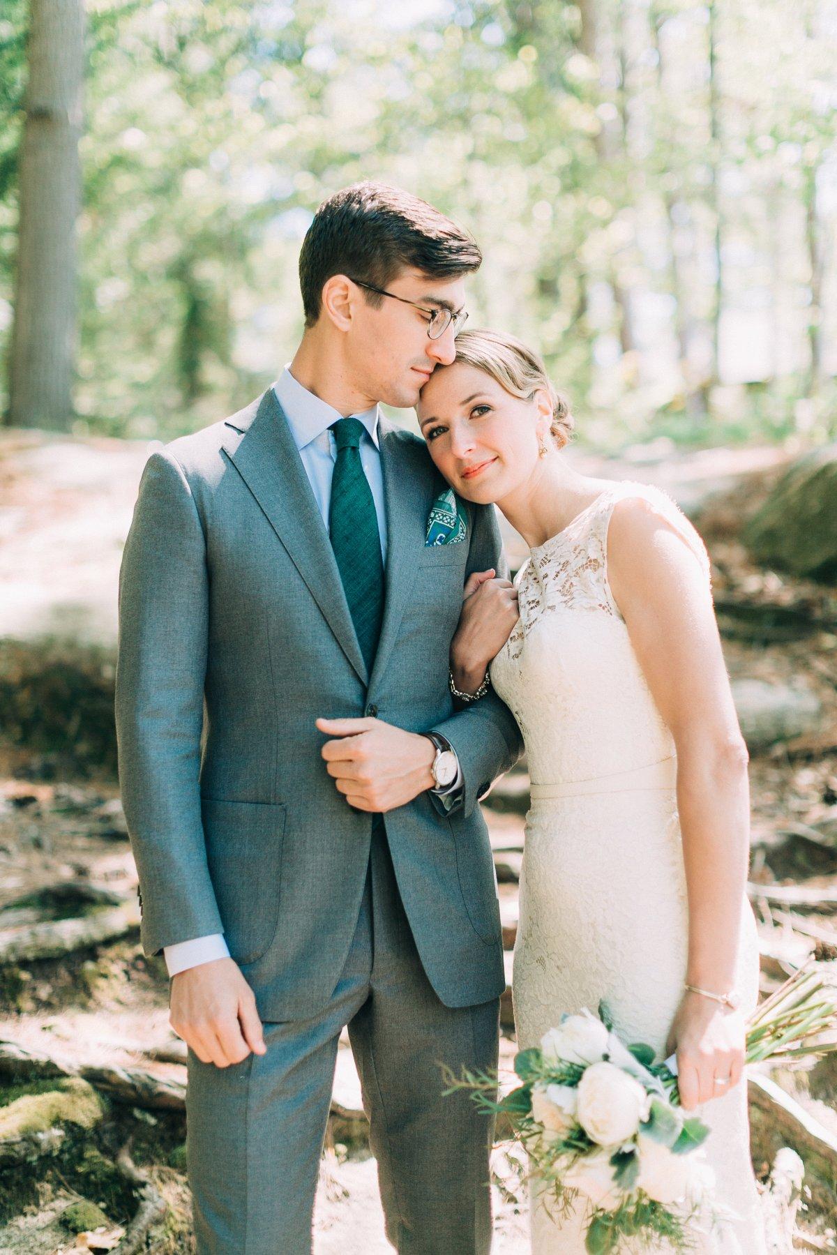 campe-wahelo-wedding-christina-luke-portrait-photography