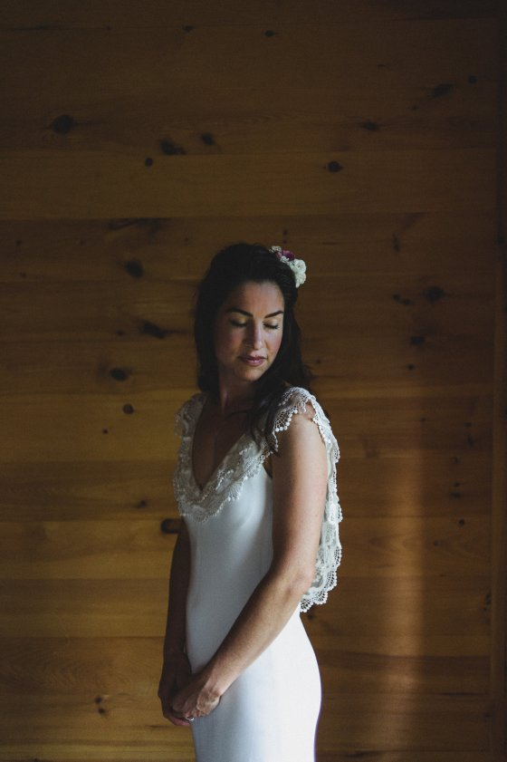 camp-kieve-wedding-bridal-portrait
