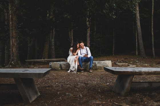 camp-kieve-wedding-bride-and-groom-potraits