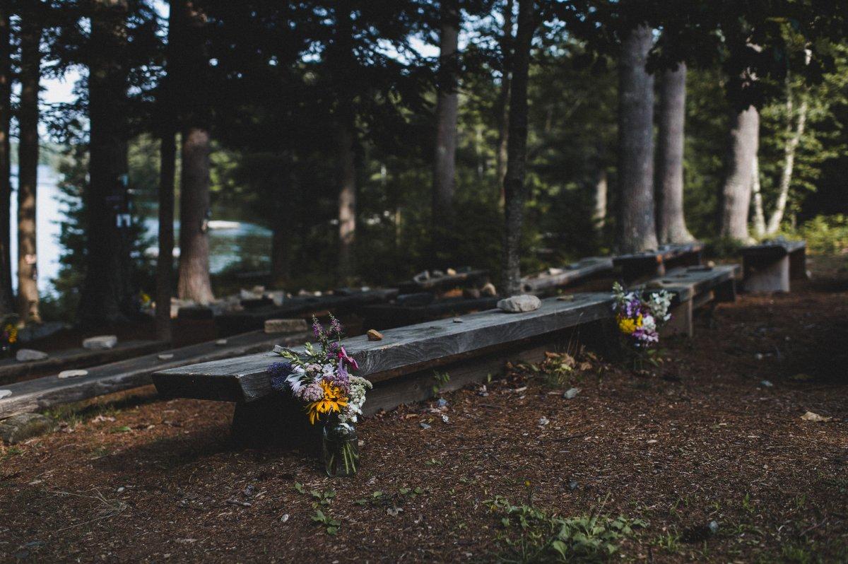 camp-kieve-wedding-ceremony-details