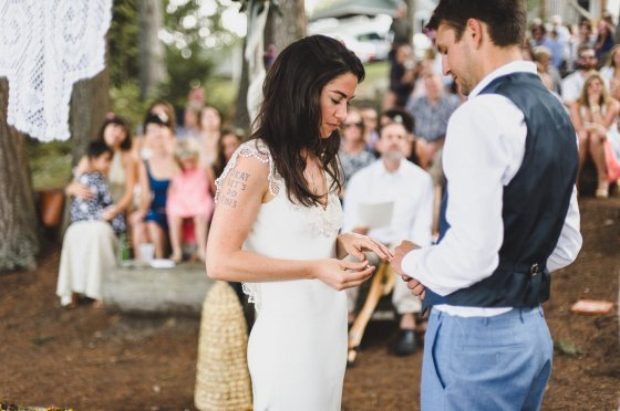 Camp Kieve Wedding Ceremony Rings.jpg