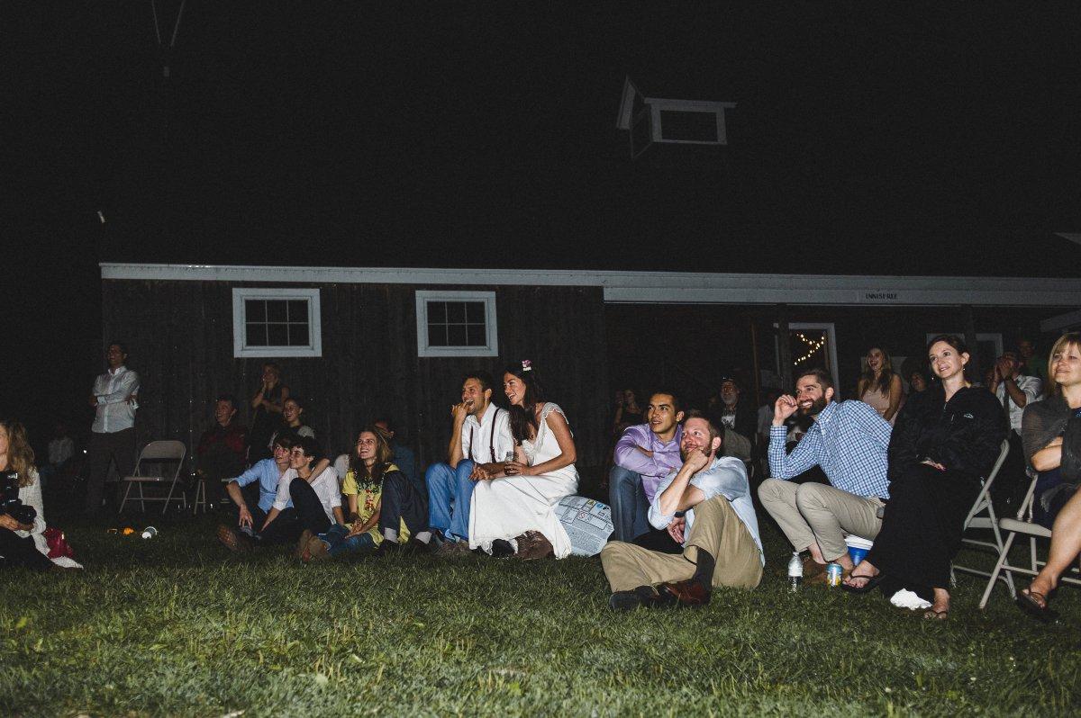 Camp Kieve Wedding copy.jpg