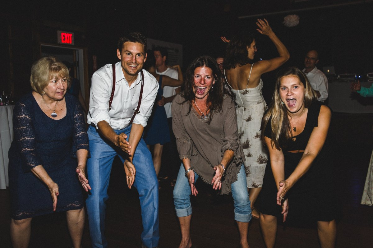 Camp Kieve Wedding Dancing.jpg