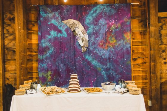 Camp Kieve Wedding Dessert Table.jpg