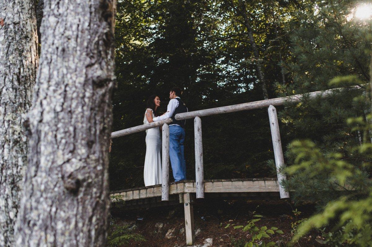 Camp Kieve Wedding First Look copy.jpg