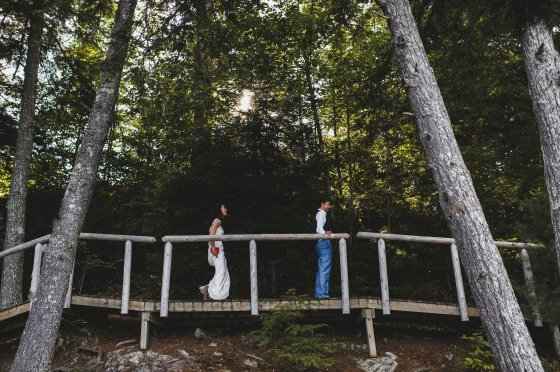 Camp Kieve Wedding First Look.jpg