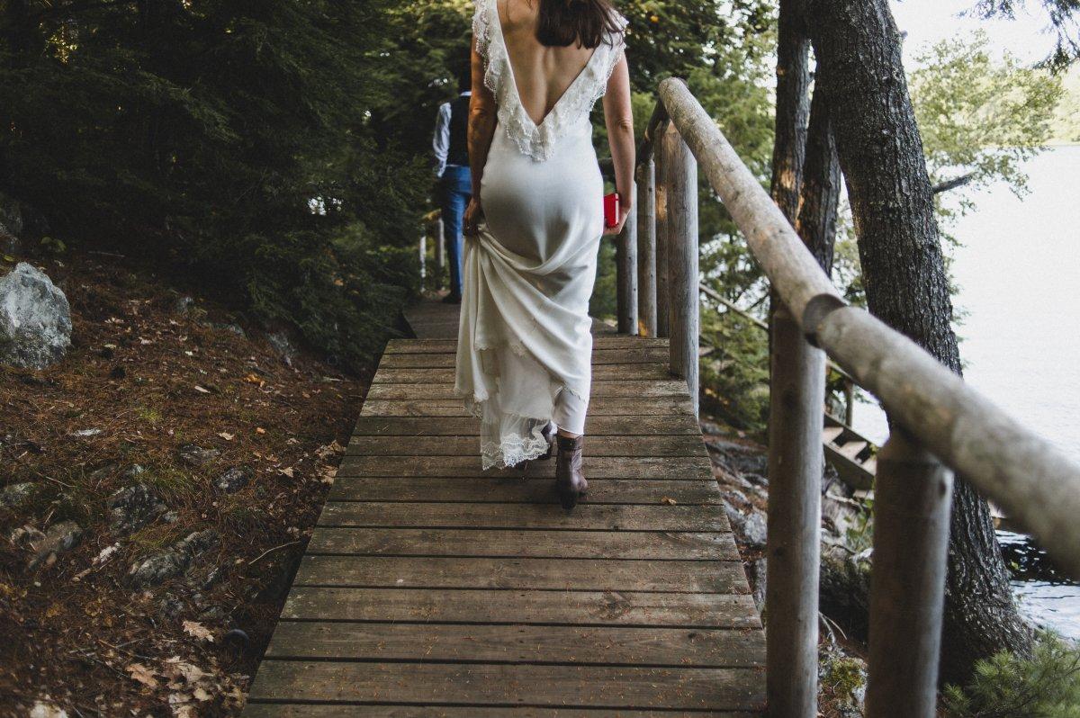Camp Kieve Wedding First Look.jpg