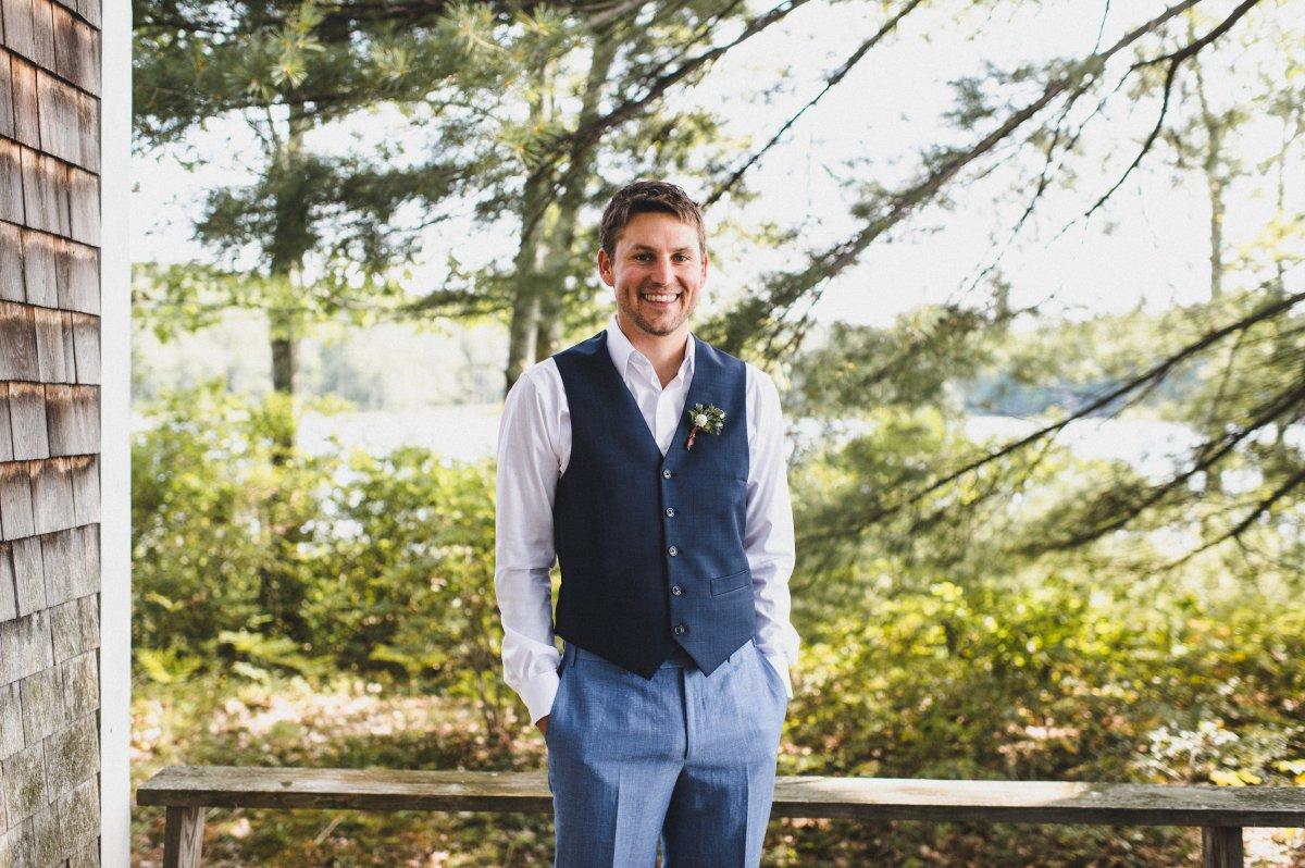 camp-kieve-wedding-groom-portraits-zak