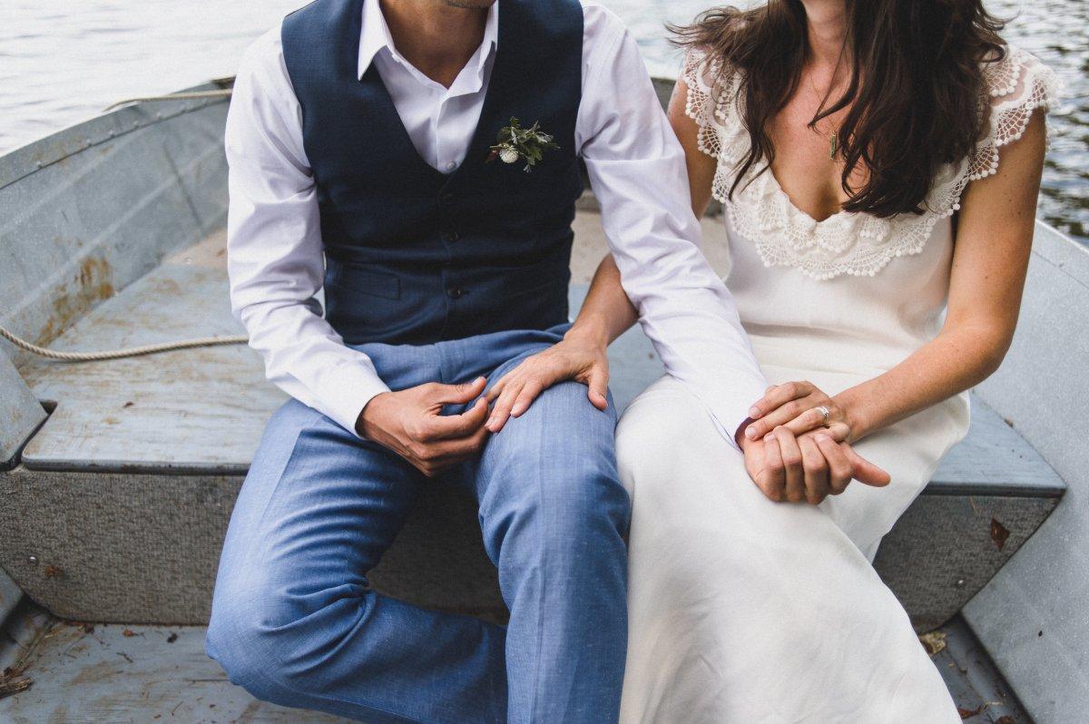 camp-kieve-wedding-hannah-and-zak-copy-6