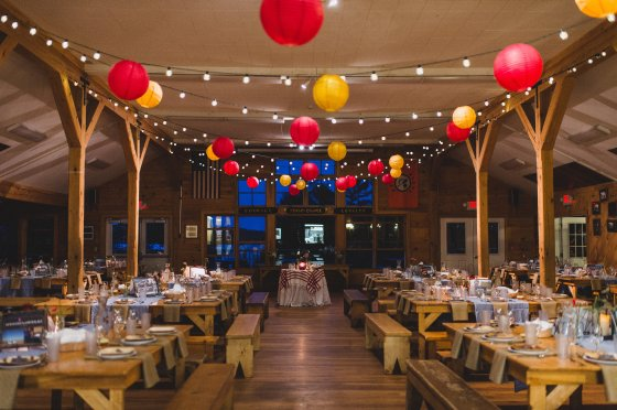 Camp Kieve Wedding Reception Decor.jpg