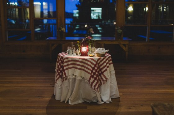 camp-kieve-wedding-sweetheart-table