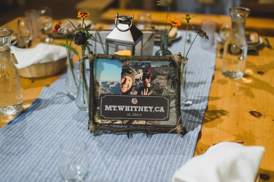 camp-kieve-wedding-tablescape-details