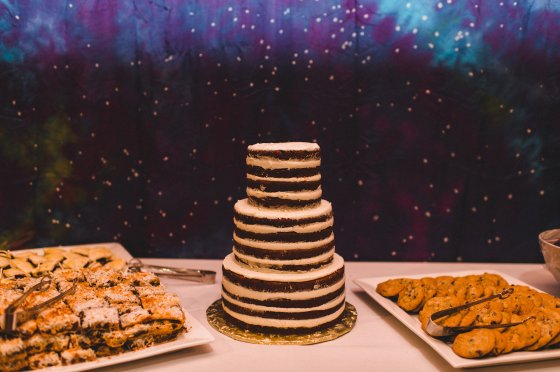 Camp Kieve Wedding Wedding Cake.jpg